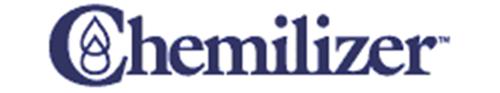 Chemilizer logo