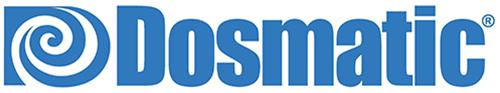 Dosmatic logo